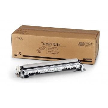 Genuine Fuji Xerox 108R01053 Transfer Roller