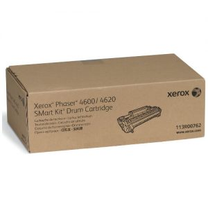 Genuine Fuji Xerox 113R00762 Drum Cartridge
