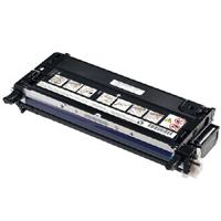 Compatible Fuji Xerox CT350485 Black Toner Cartridge High Yield