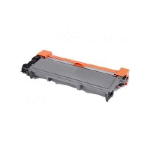 Compatible Fuji Xerox CT202330 Black Toner High Yield Value Pack