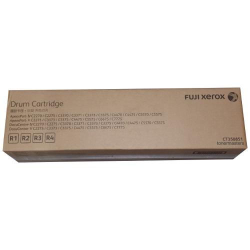 Genuine Fuji Xerox CT350851 Drum