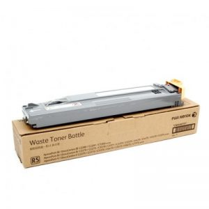 Genuine Fuji Xerox CWAA0751 Waste Toner Bottle