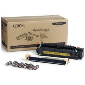 Genuine Fuji Xerox EL300844 Maintenance Kit