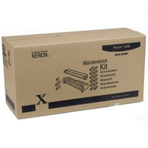 Genuine Fuji Xerox EL500267 Maintenance Kit
