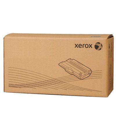 Product Genuine Fuji Xerox EL500268 Waste Cartridge 1 Werko