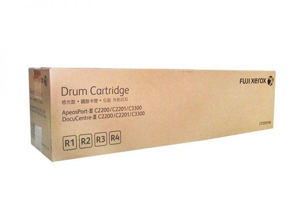 Genuine Fuji Xerox CT350748 Drum