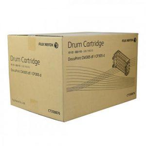 Genuine Fuji Xerox CT350876 Drum
