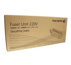 Genuine Fuji Xerox EC102822 Fuser