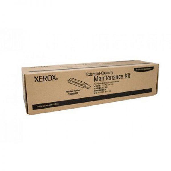Genuine Fuji Xerox 109R00782 Extended Maintenance Kit