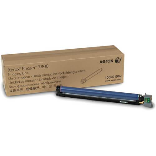 Genuine Fuji Xerox 106R01582 Imaging Unit
