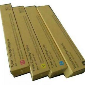 Fuji Xerox Docucentre IV C2270 C3370 C3371 Toner Cartridge