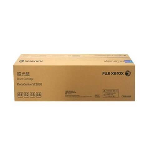 Genuine Fuji Xerox CT351053 Drum Cartridge