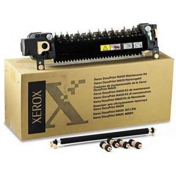 Genuine Fuji Xerox EL300846 Maintenance Kit