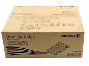Genuine Fuji Xerox CT351066 Drum