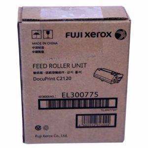 Genuine Fuji Xerox EL300775 Feed Roller