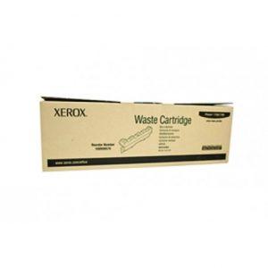 Genuine Fuji Xerox EL500293 Waste Toner Bottle