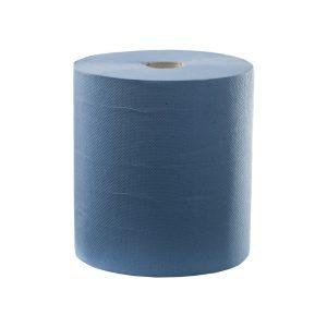 Duro Auto-cut Towel 150 metre 6 Rolls