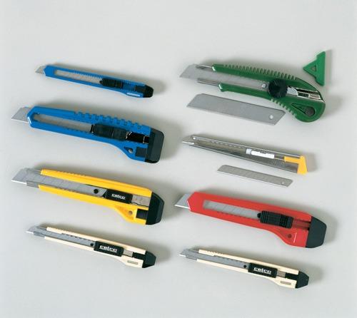 Product BLADES CELCO SDI  1404 PK10 1 Werko