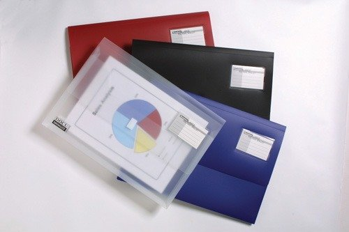 Product Beautone Foolscap Document Wallet Assorted Colours 1 Werko