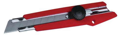 Product KNIFE CUTTER NT L-500 WORKER 1 Werko