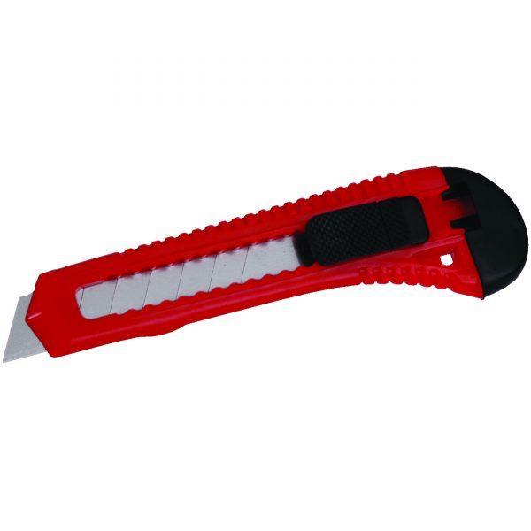 Product KNIFE CUTTER ESSELTE HEAVY DUTY 1 Werko