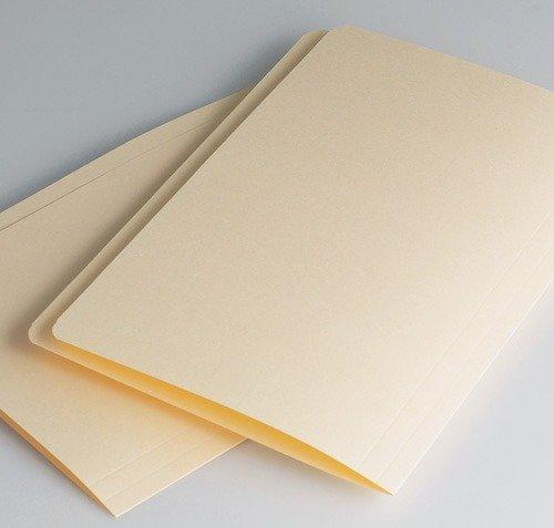Product Avery Foolscap Manilla Folder Buff 100 Pack 1 Werko