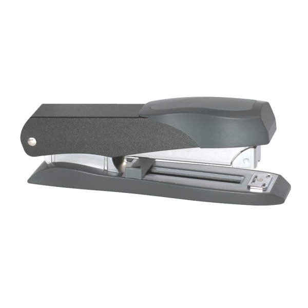 Product Marbig Full Strip Stapler Metal Black 1 Werko