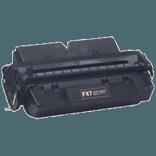 Product Compatible Canon FX7 Black Toner Cartridge 1 Werko