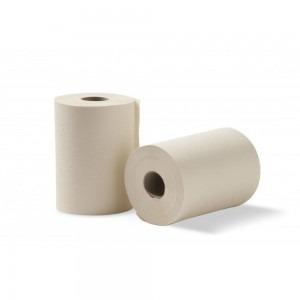 Product Caprice Roll Towel 80 Metres 1 Werko
