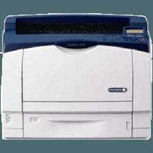 Fuji Xerox 3105 A3 Mono Laser Printer