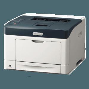 Fuji Xerox P365dw Mono Laser Printer