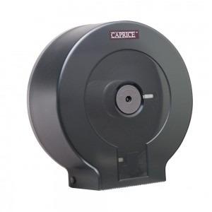 Product Jumbo Roll Dispenser - Plastic 1 Werko