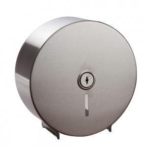 Product Jumbo Roll Dispenser - Stainless Steel 1 Werko