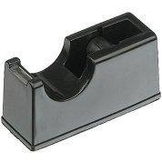 Product Marbig Tape Dispenser Small Black 1 Werko