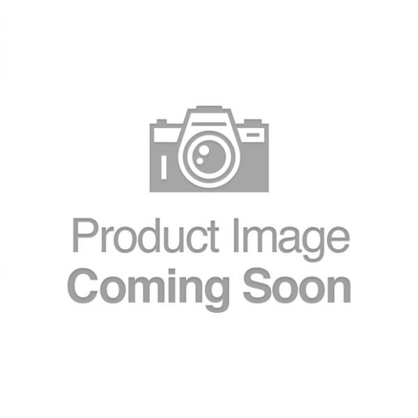 Genuine Canon 034 Black Toner Cartridge