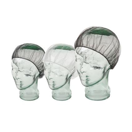 Product Steel Drill Hair Nets 1 Werko