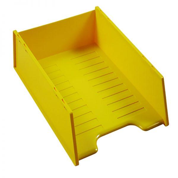 Product Italplast Document Tray Multifit 1 Werko