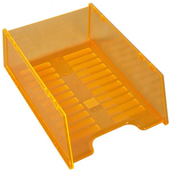 Product Italplast Document Tray Multifit 4 Werko