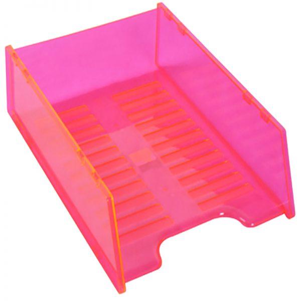 Product Italplast Document Tray Multifit 3 Werko