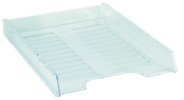 Product Italplast Document Tray A4 Slimline Multi Fit 2 Werko