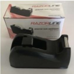 Razorline Tape Dispenser Small