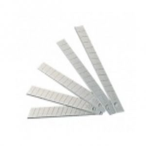 Deli Cutting Blade Small Refill 10 Pack