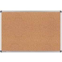 Deli Corkboard 450x600 Ali Trim