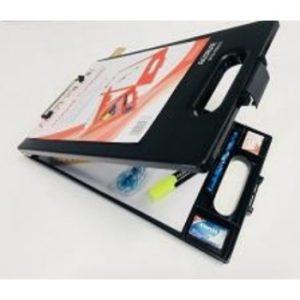 Razorline Storage Clipboard