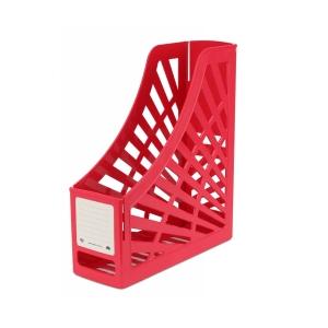 Italplast Magazine Stand Watermelon