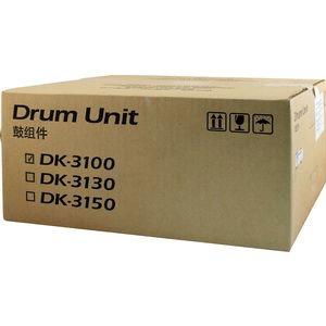 Kyocera DK-3100 Drum Unit