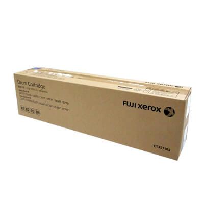 Genuine Fuji Xerox CT351105 Drum Imaging Unit
