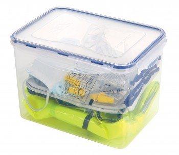 Maxisafe PPE Safety Kit
