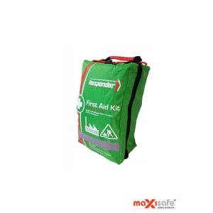 Maxisafe 'Mobile Workplace' First Aid Kit