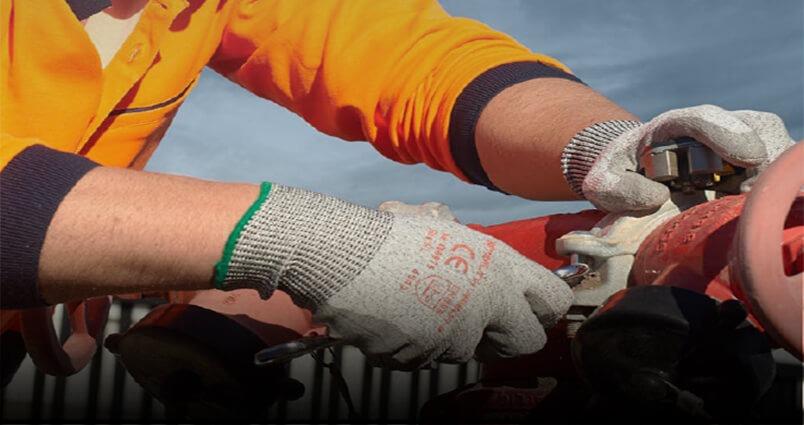 bg-glove-main